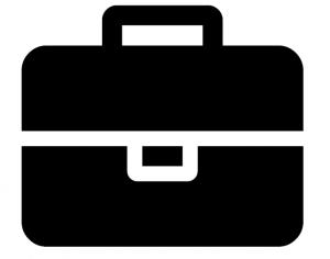 Glyphicons_halflings_138_briefcase@2x