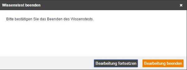 screen_dialogfenster