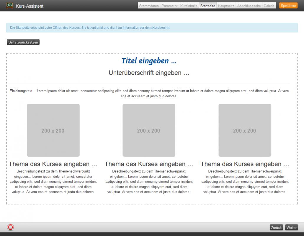 Atemberaubend Kurs Katalog Vorlage Galerie - Entry Level Resume ...