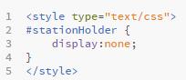 Code-Zeile 2